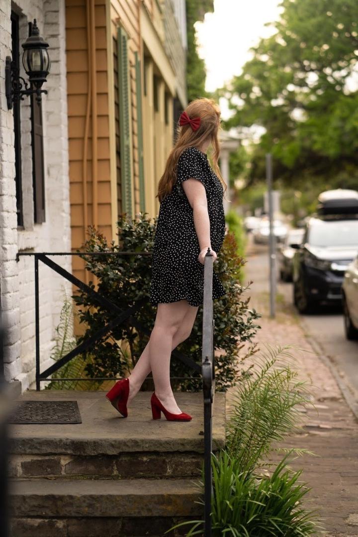 dressup-blog3-e1560475654483.jpg