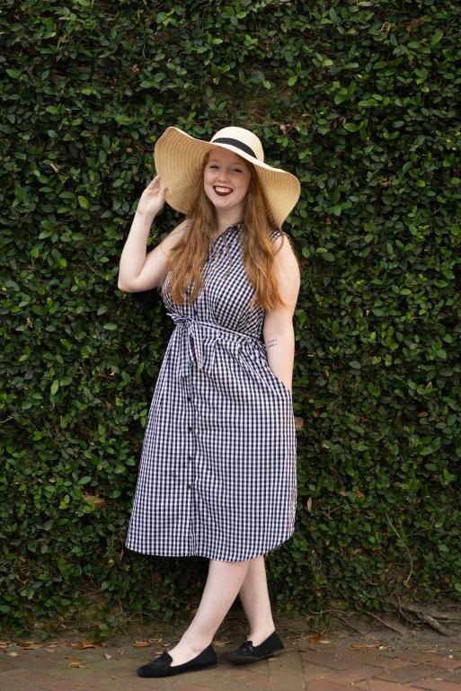 Target Dress Post2