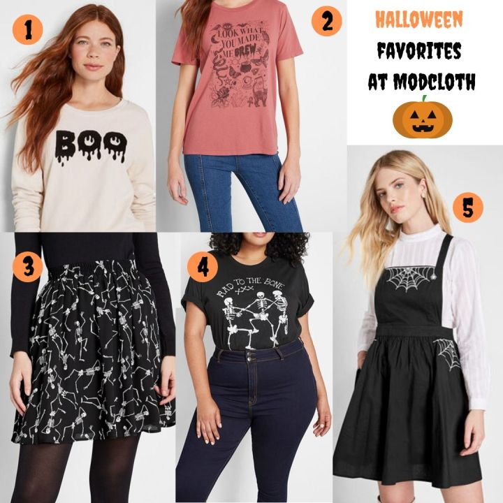 Halloween favorites at Modcloth (2).jpg